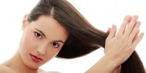 Pengin Punya Rambut Panjang? Ikuti 8 Langkah Ini Untuk Mempercepat Pertumbuhan Rambut
