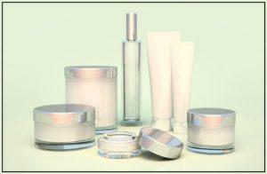 Resolusi perawatan kulit