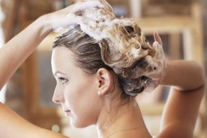mempercepat pertumbuhan rambut