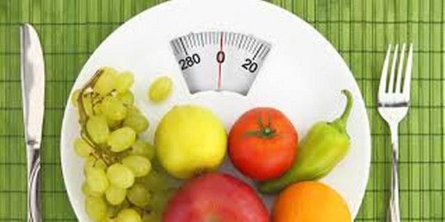 Inilah 9 Kesalahan Saat Diet Yang Sering Tidak Disadari