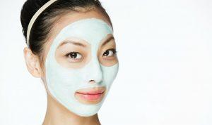 tips membersihkan pori-pori