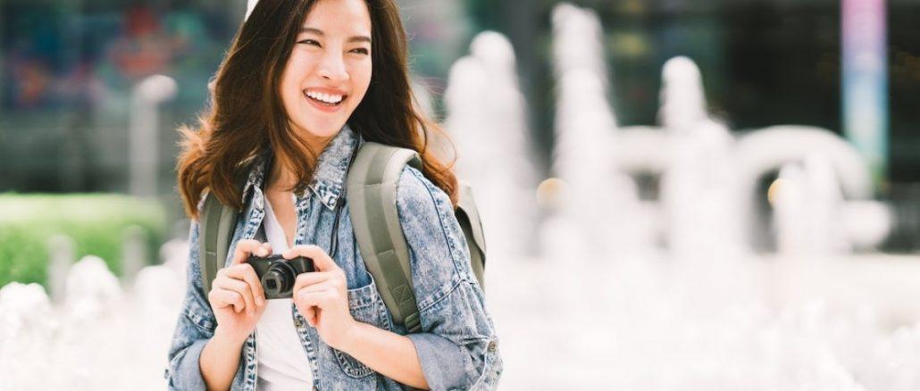 Pijat Jasmine - Kalideres, Jakarta Barat - Cantik Sehat Kita