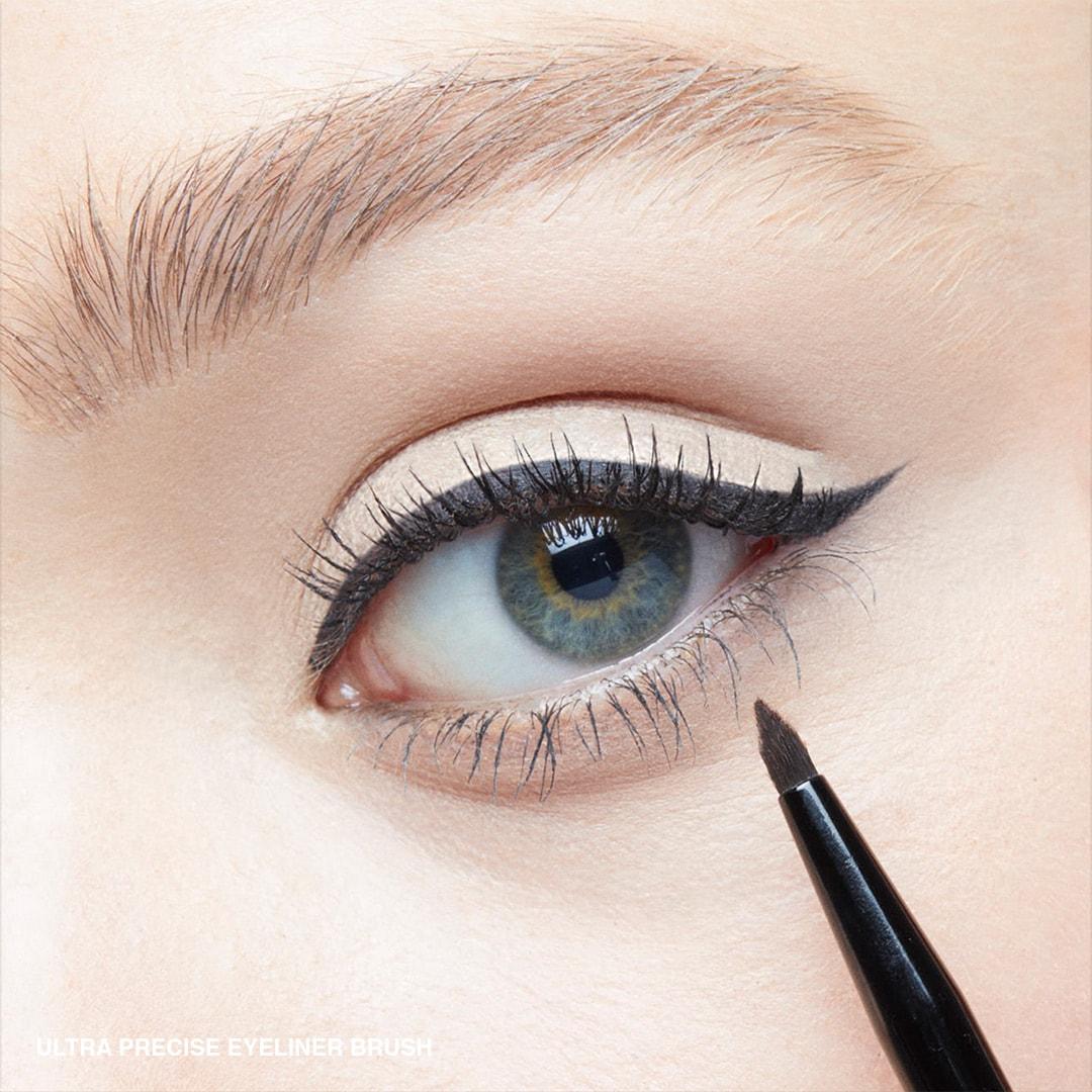 produk riasan mata